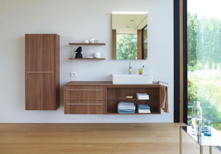 v predaj n bytkov ch zost v duravit esplanade x large a. Black Bedroom Furniture Sets. Home Design Ideas