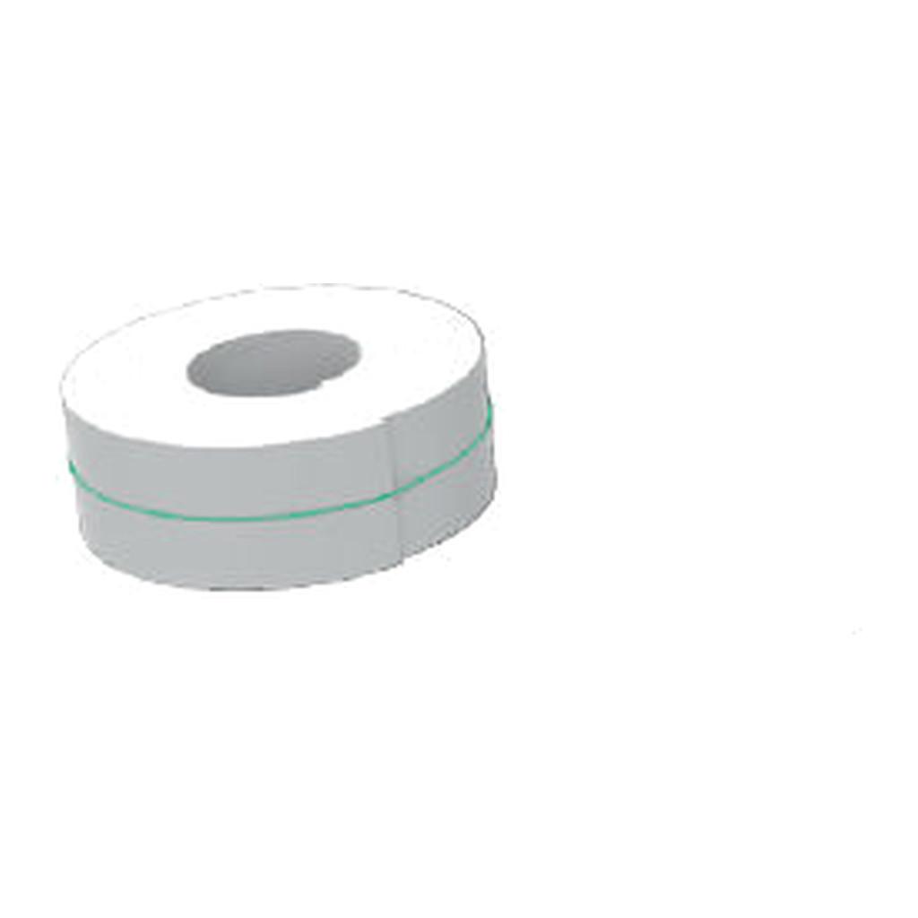 Kaldewei - spojovacia zvukovo izolačná páska WAS 70, 3,3 m, 7603