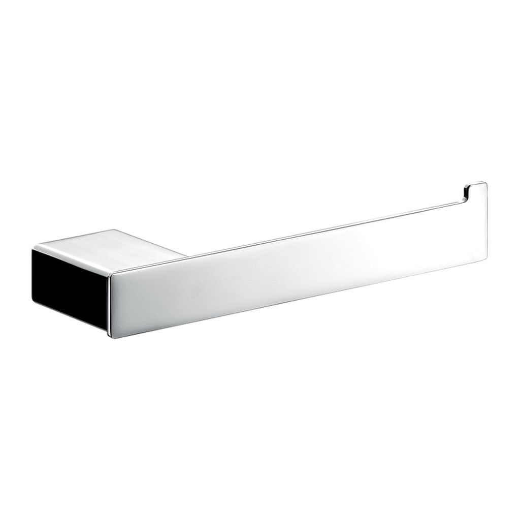 Emco Loft - Držiak náhradného toaletného papiera,chróm 050500100