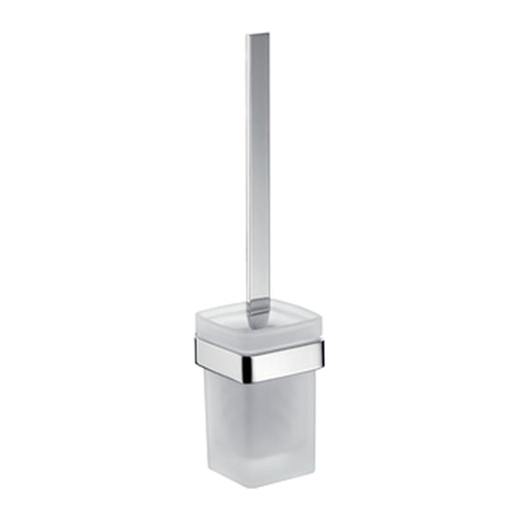 LOFT Emco Loft - WC kefa 051500100