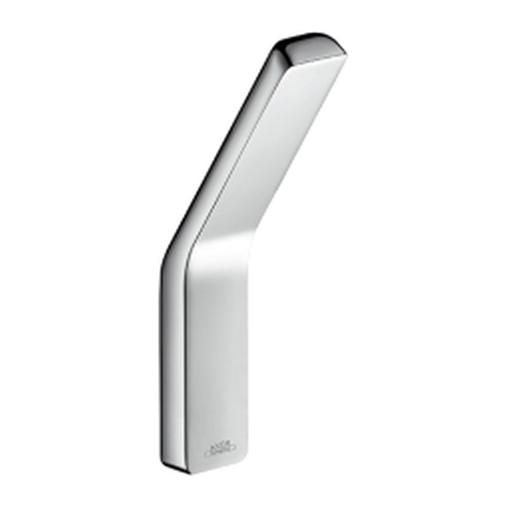 AXOR DOPLNKY Axor Universal - háčik jednoduchý, chróm 42801000