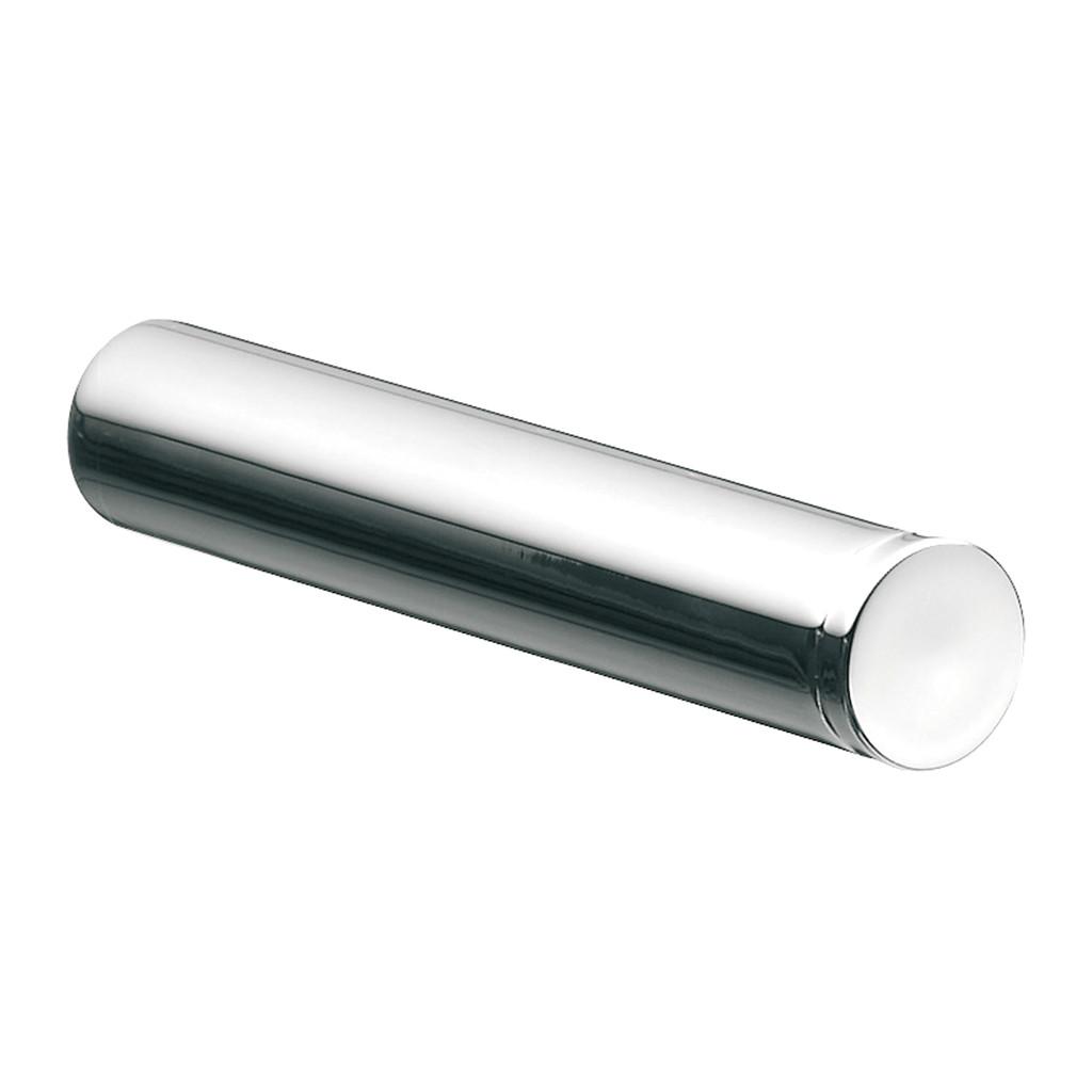 Emco Polo - Držiak náhradného toaletného papiera 070500100
