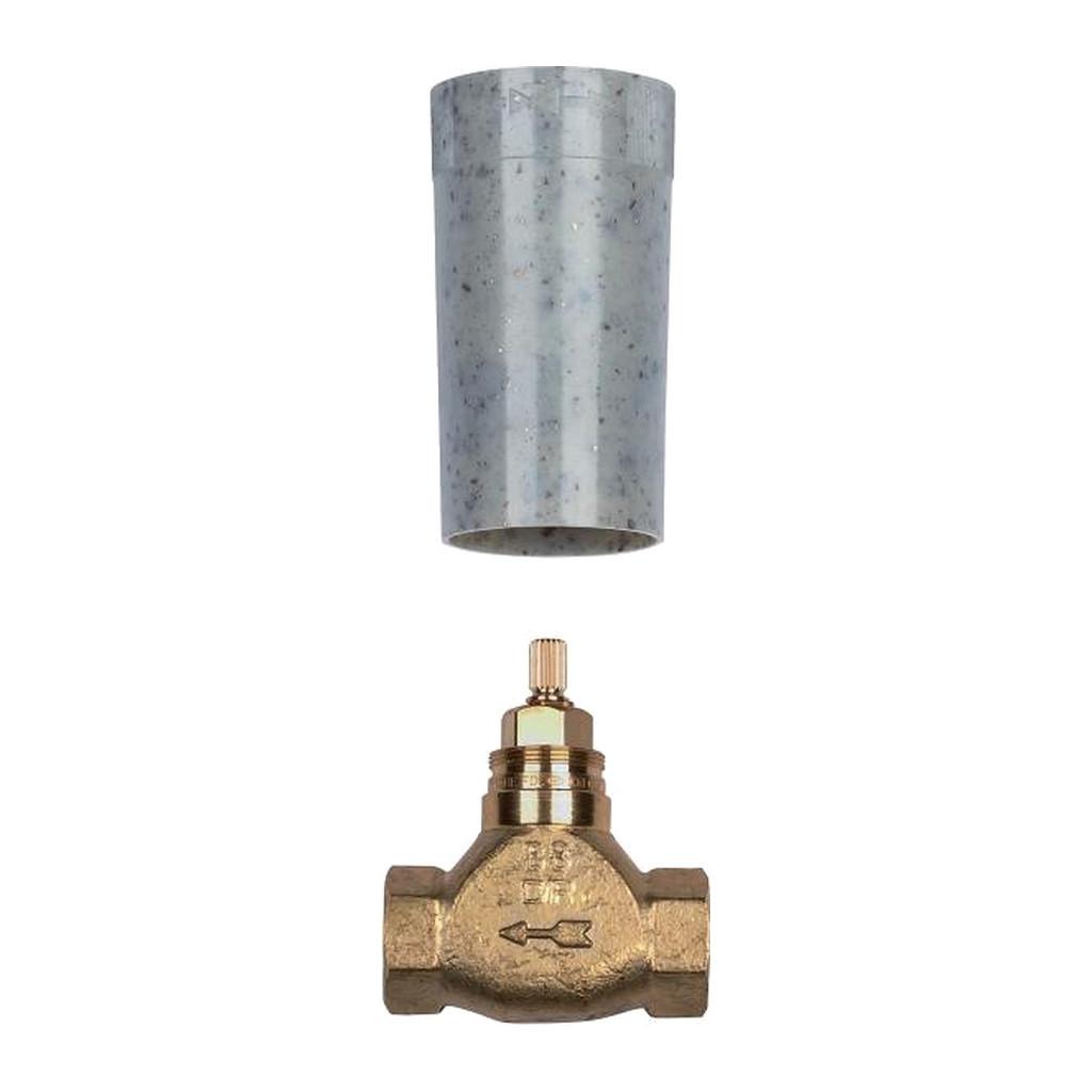 Grohe - Spodný diel podomietkového ventilu, 29032000