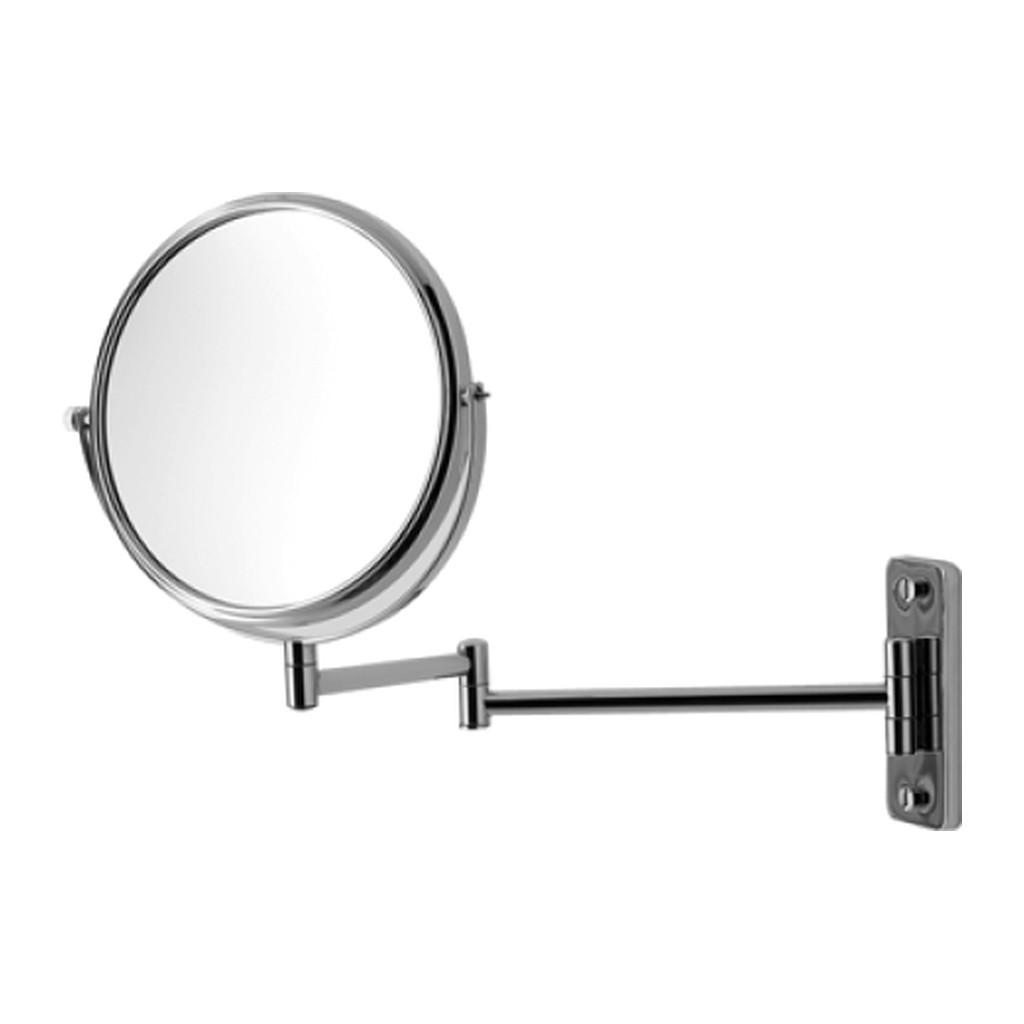 KARREE Duravit Karree - Kozmetické zrkadlo 0099121000