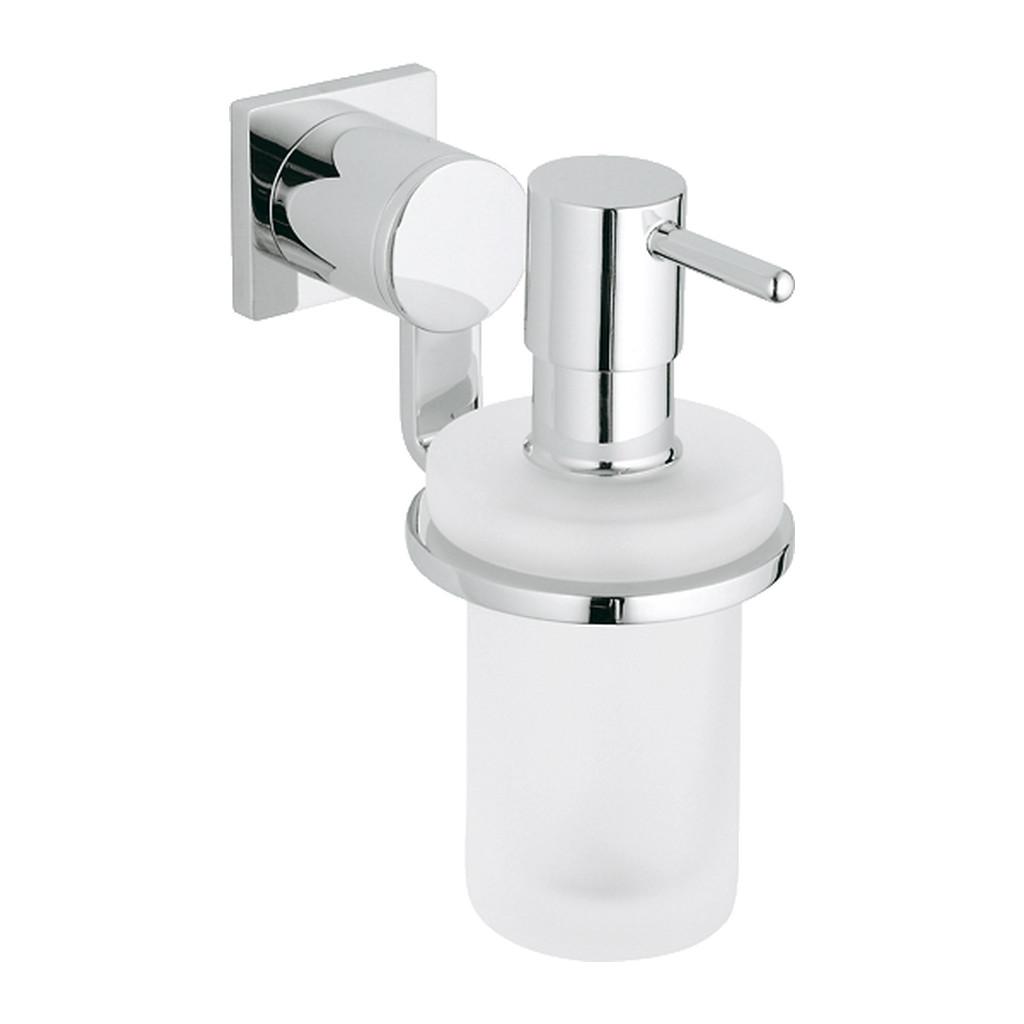 Grohe Allure - dávkovač tekutého mydla, chróm 40363000